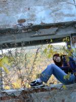 Мое фото Rаdish