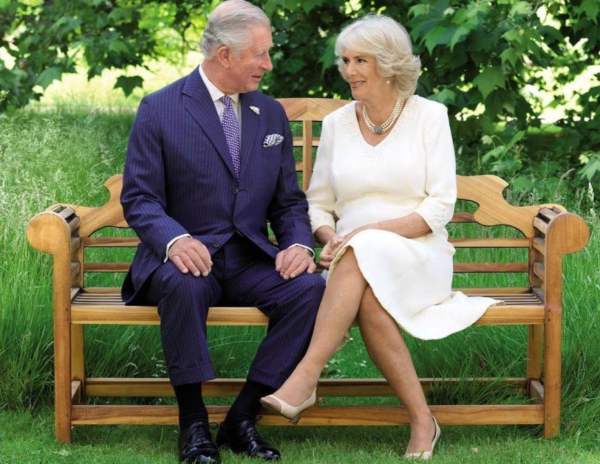 Лист ожидания: главные наследники британской короны