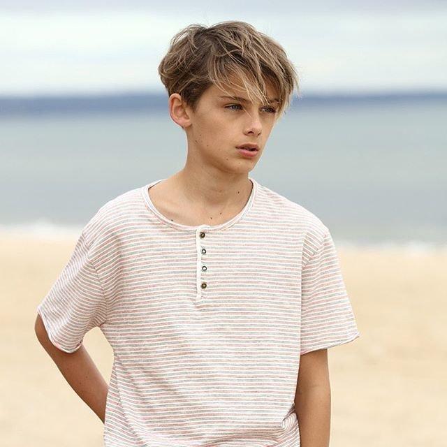 Картинки, картинки красивый мальчик 11 лет