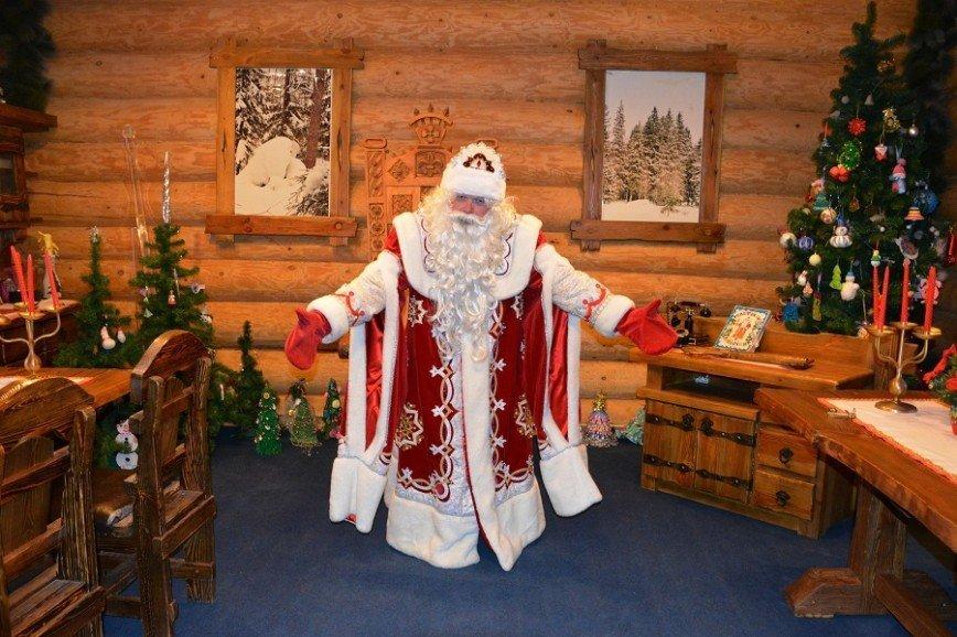 В новогодние каникулы московские музеи будут работать бесплатно