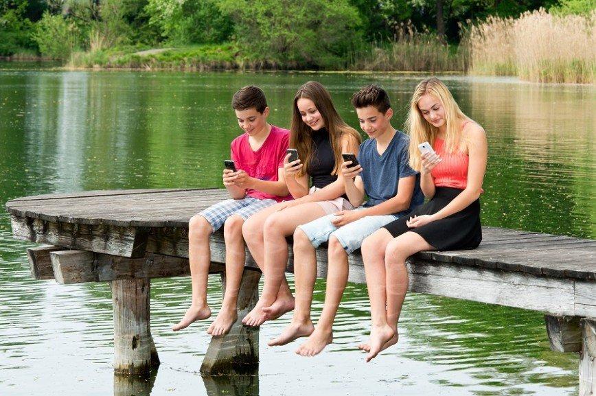 Поколение миллениалов не готово к самостоятельной жизни