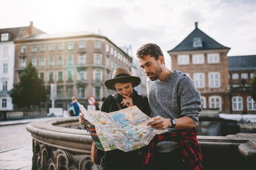 Чего стоит остерегаться туристам 1 апреля