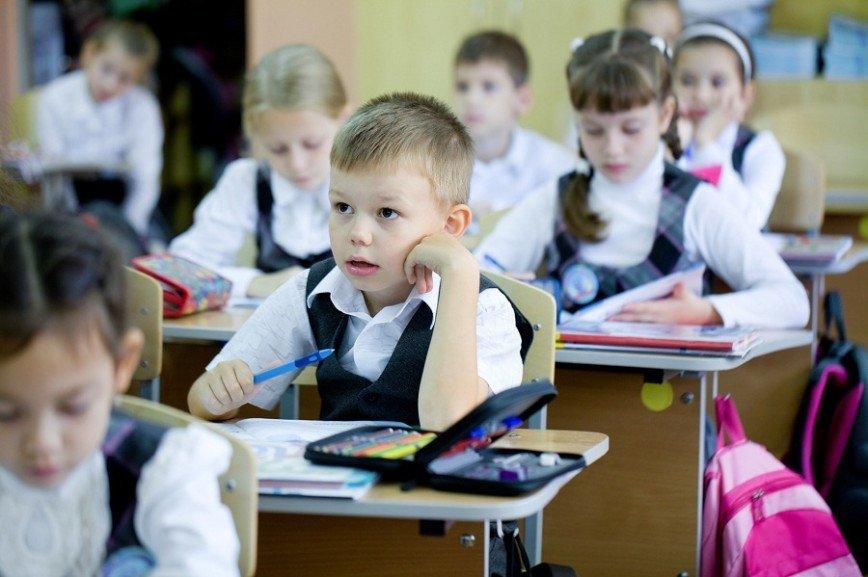 В школах введут уроки толерантности