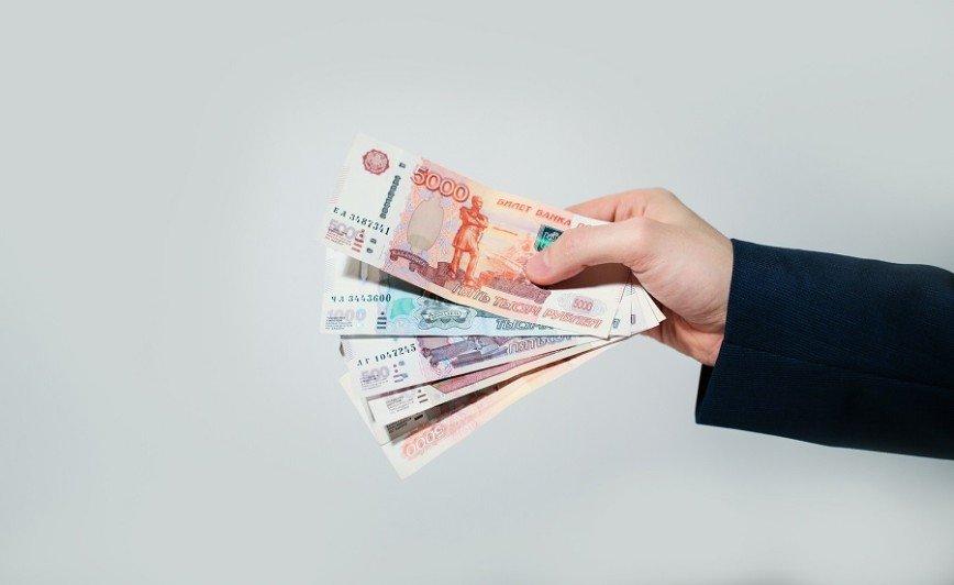 Центробанк открыл голосование за дизайн новых банкнот