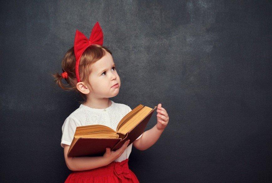 Когда нужно рожать ребенка, чтобы он вырос умным