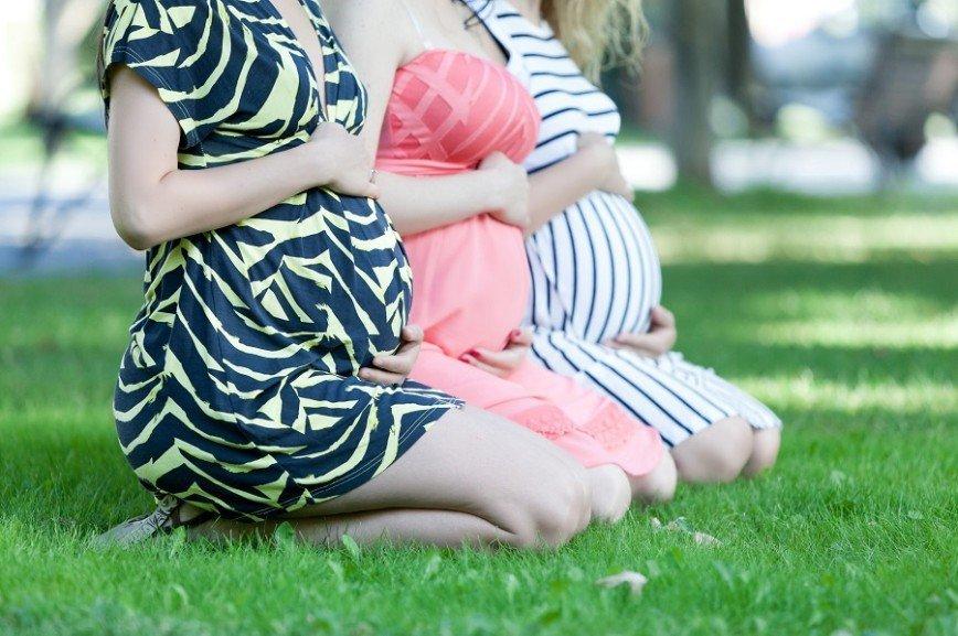 Удаление аппендикса и миндалин повышает фертильность