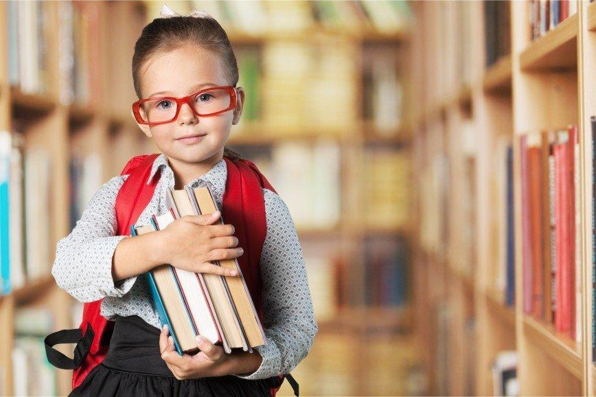 Преподавание философии в раннем возрасте полезно для ребенка