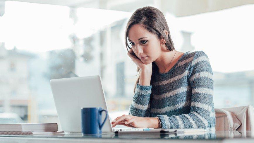 Комментарии к статьям влияют на объективное восприятие текста
