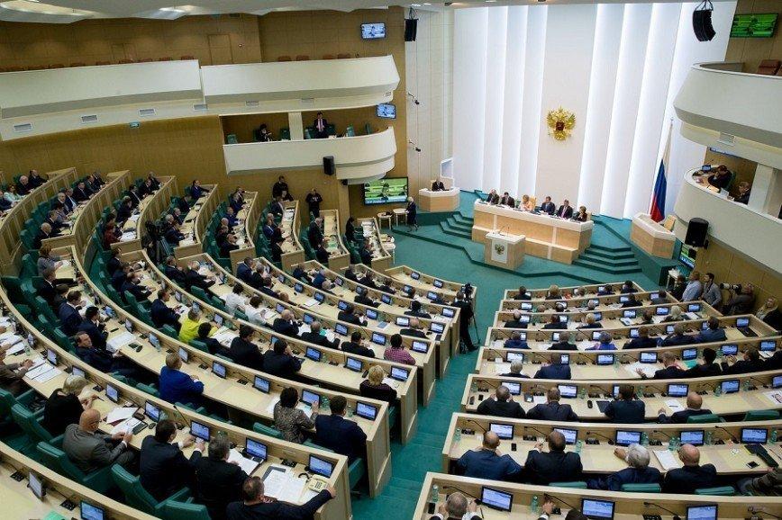 "Около 15 миллионов россиян проверят на ""тунеядство"""