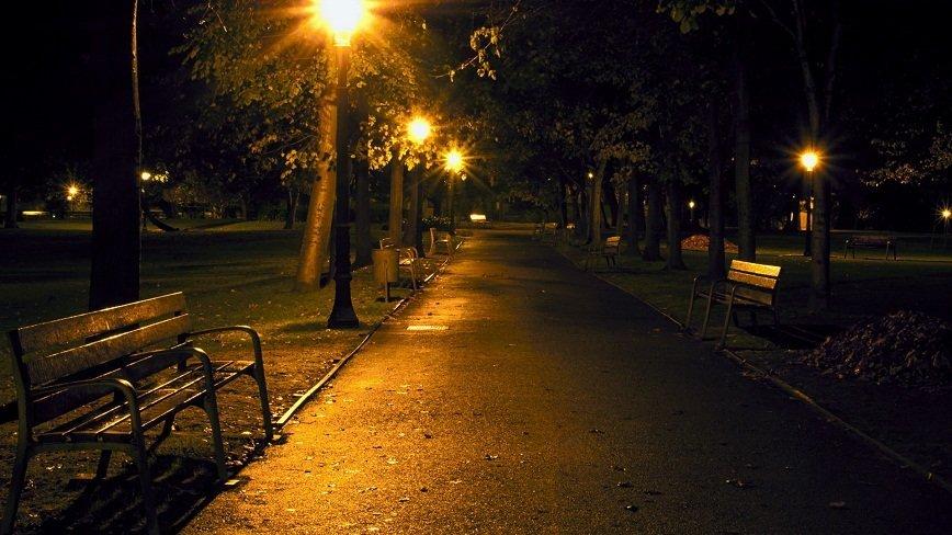 Новое приложение для смартфонов обезопасит ночные прогулки