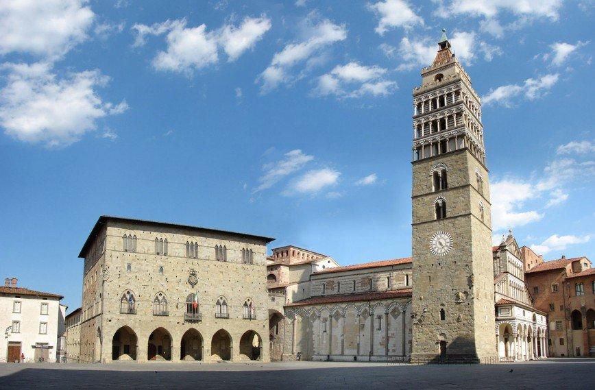 В Италии откроется Музей лжи