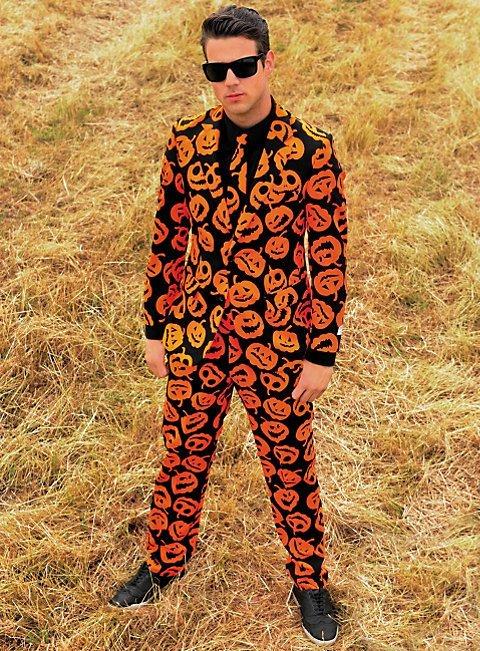Мужские костюмы для Хэллоуина
