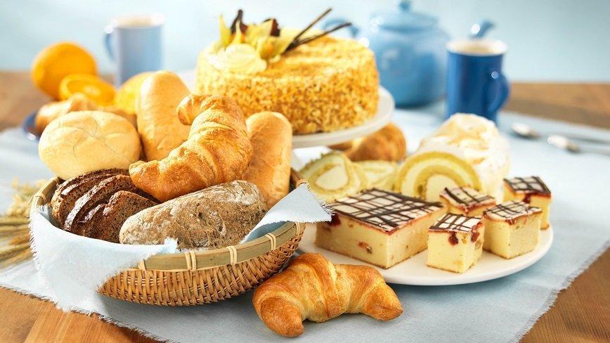 Чем заменить 9 самых вредных завтраков