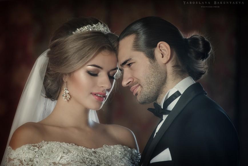 Автор: yara1, Фотозал: Свадьба,