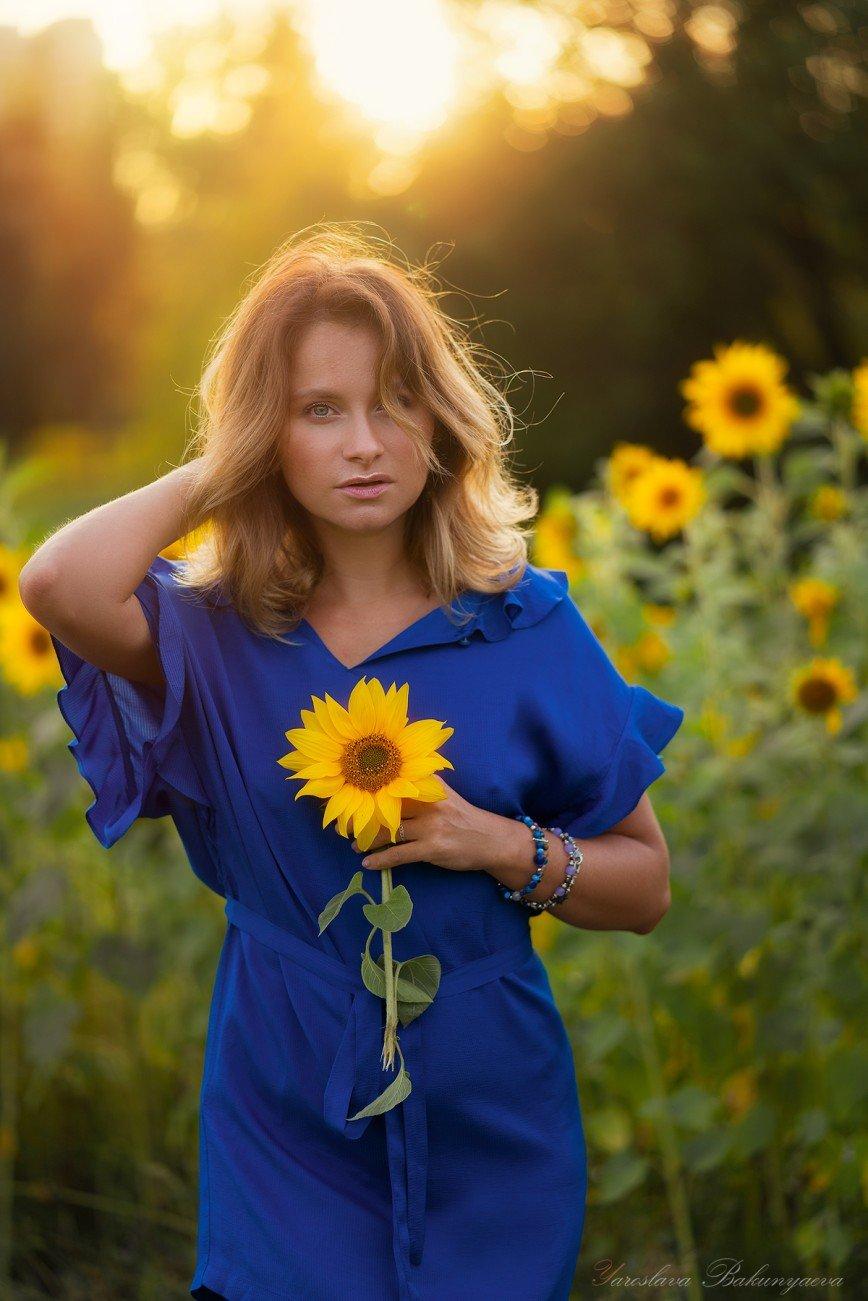 Автор: yara1, Фотозал: Я - самая красивая,