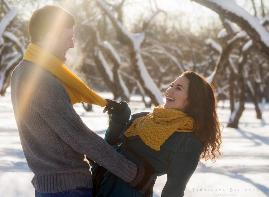 Прощать ли измену мужа?