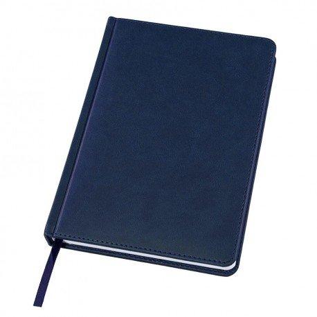 Ежедневники: цвета - синий, коричневый,черный , Формат: А5, Материал: искусственная кожа, 336 страниц.