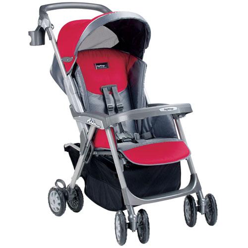 Пользовались активно,состояние нормальное. Очень удобная и лёгкая коляска. Расцветка точно такая же как на фото.