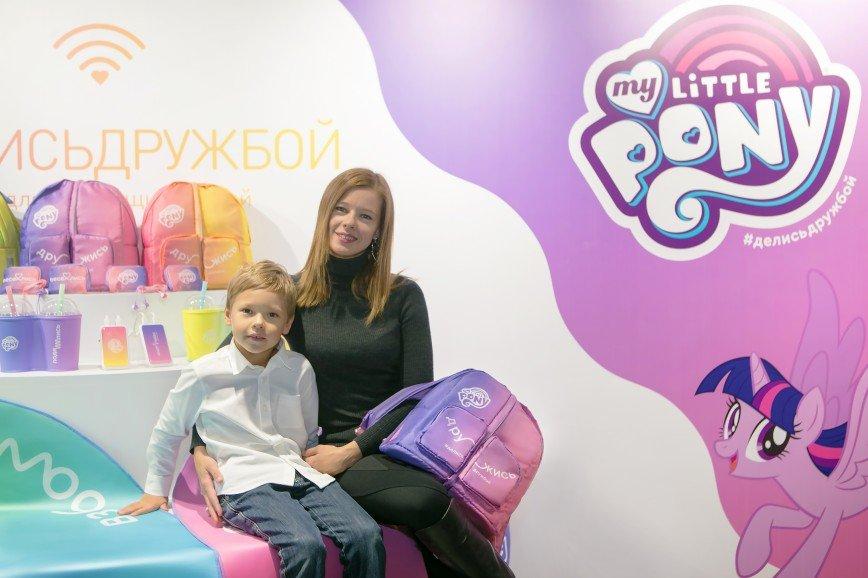 Алексей Кортнев,Екатерина Шпица и Евгения Линович сдали экзамен на дружбу