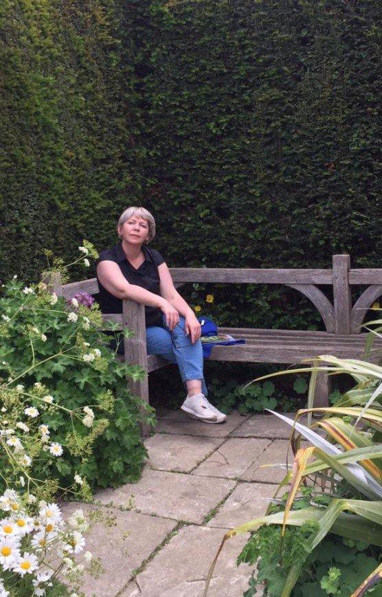 Рай на даче: советы ландшафтного дизайнера, как создать современный сад на 6 сотках