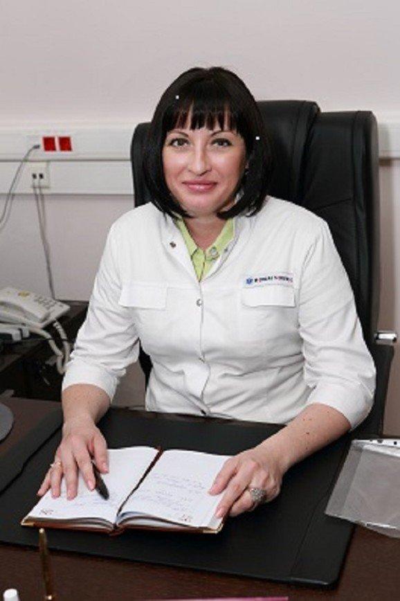 """""""Посещать врача - это уважать саму себя"""": акушер-гинеколог Елена Самарина о женском здоровье"""