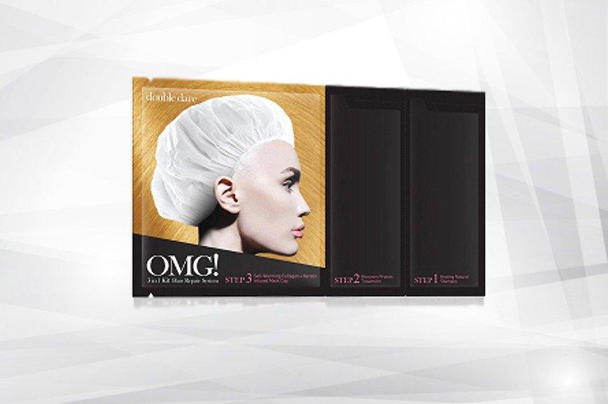 Антикиллер: 11 средств, способных восстановить даже самые убитые волосы