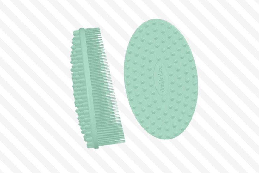 Тело как улика: средства от целлюлита и для подтягивания кожи