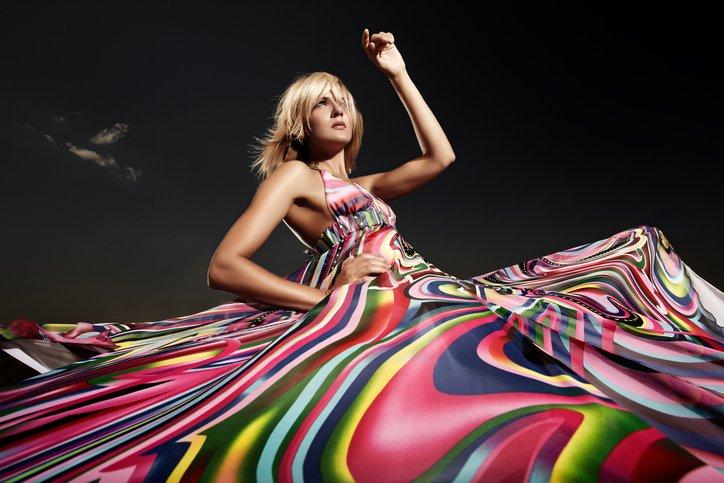 КУПИВИП — одежда от всемирно известных брендов со скидками до 90%