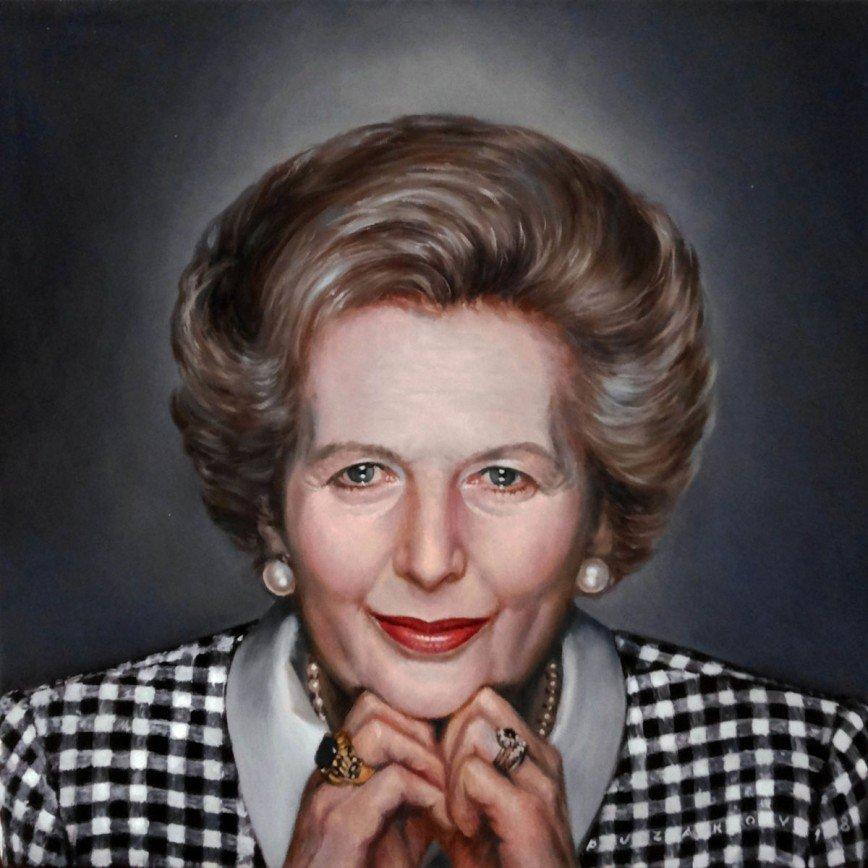 Властные и страстные: 6 классных книг о первых леди государства