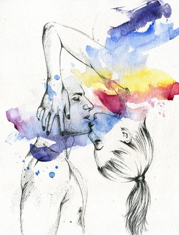 Все о щитовидке: как гормоны управляют нами, что такое химия любви и зачем покупать йодированную соль
