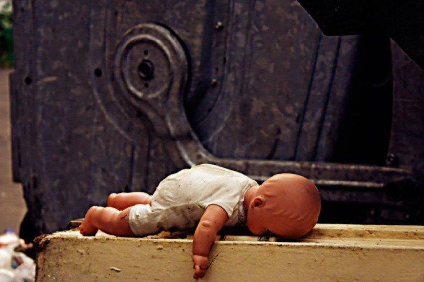 Возвращение блудного папы: почему ушедшим в туман отцам нет места в жизни взрослых детей