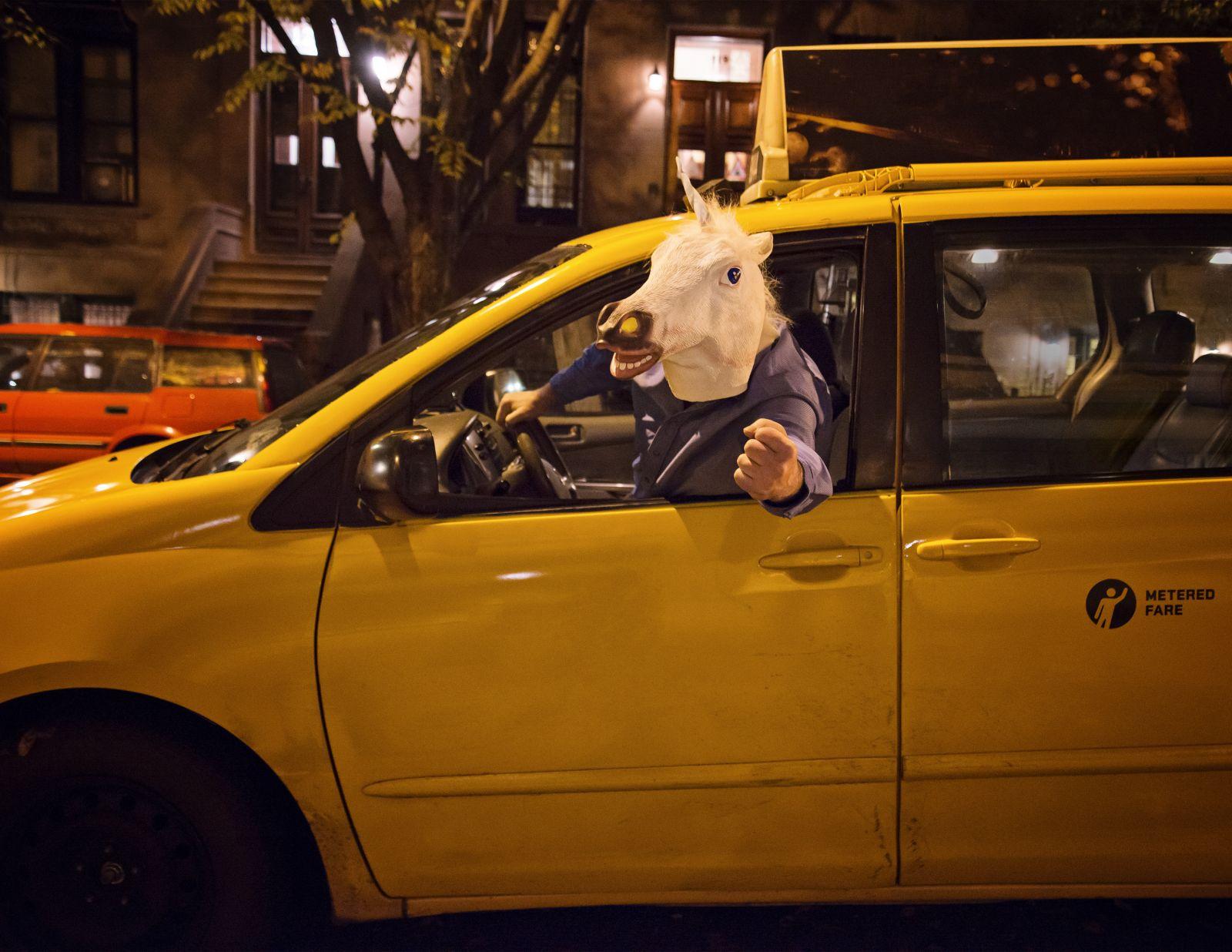 Смешные картинки таксисты, пригласительную