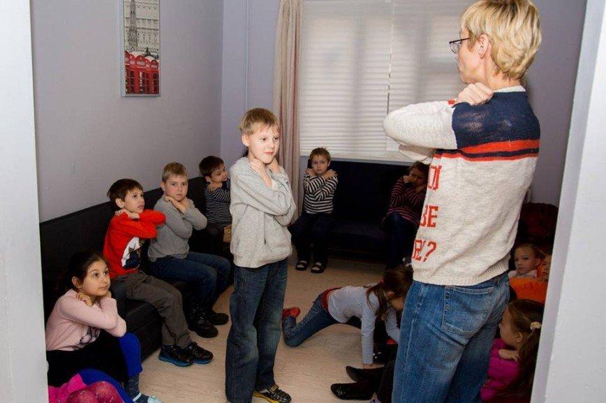 Как научить ребенка правильно вести себя при чрезвычайной ситуации