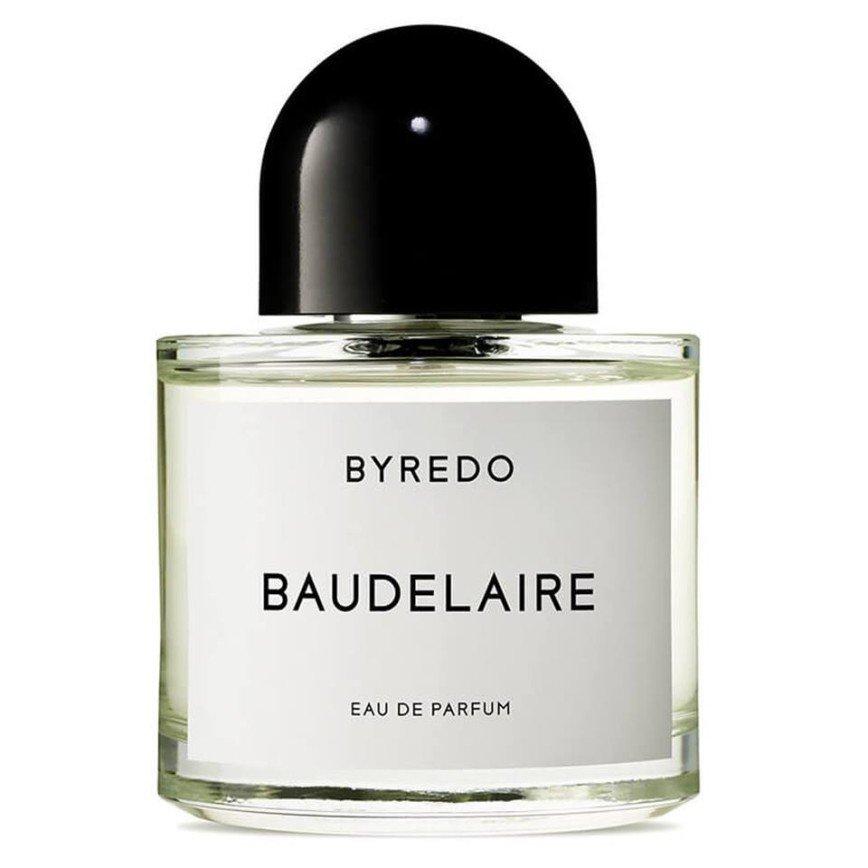 Иду на запах: как бобер, косуля и кашалот создают нишевую парфюмерию