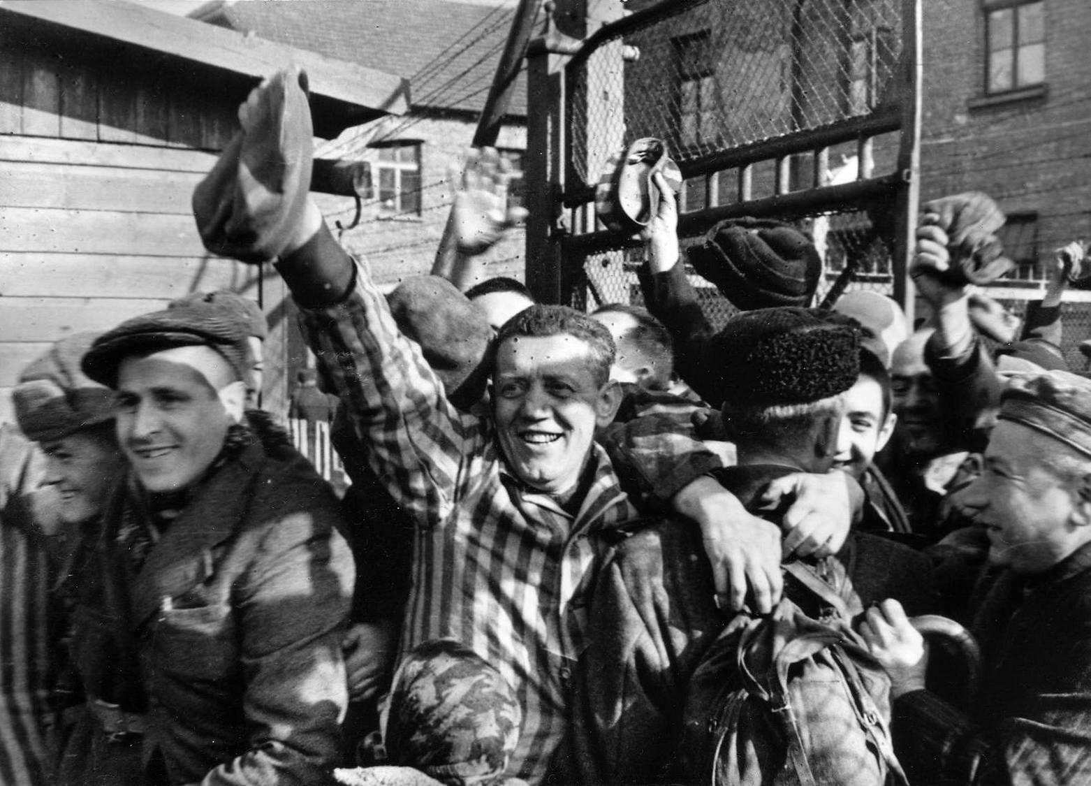 Седьмая «Неделя памяти» пройдет в России в онлайн и офлайн-формате