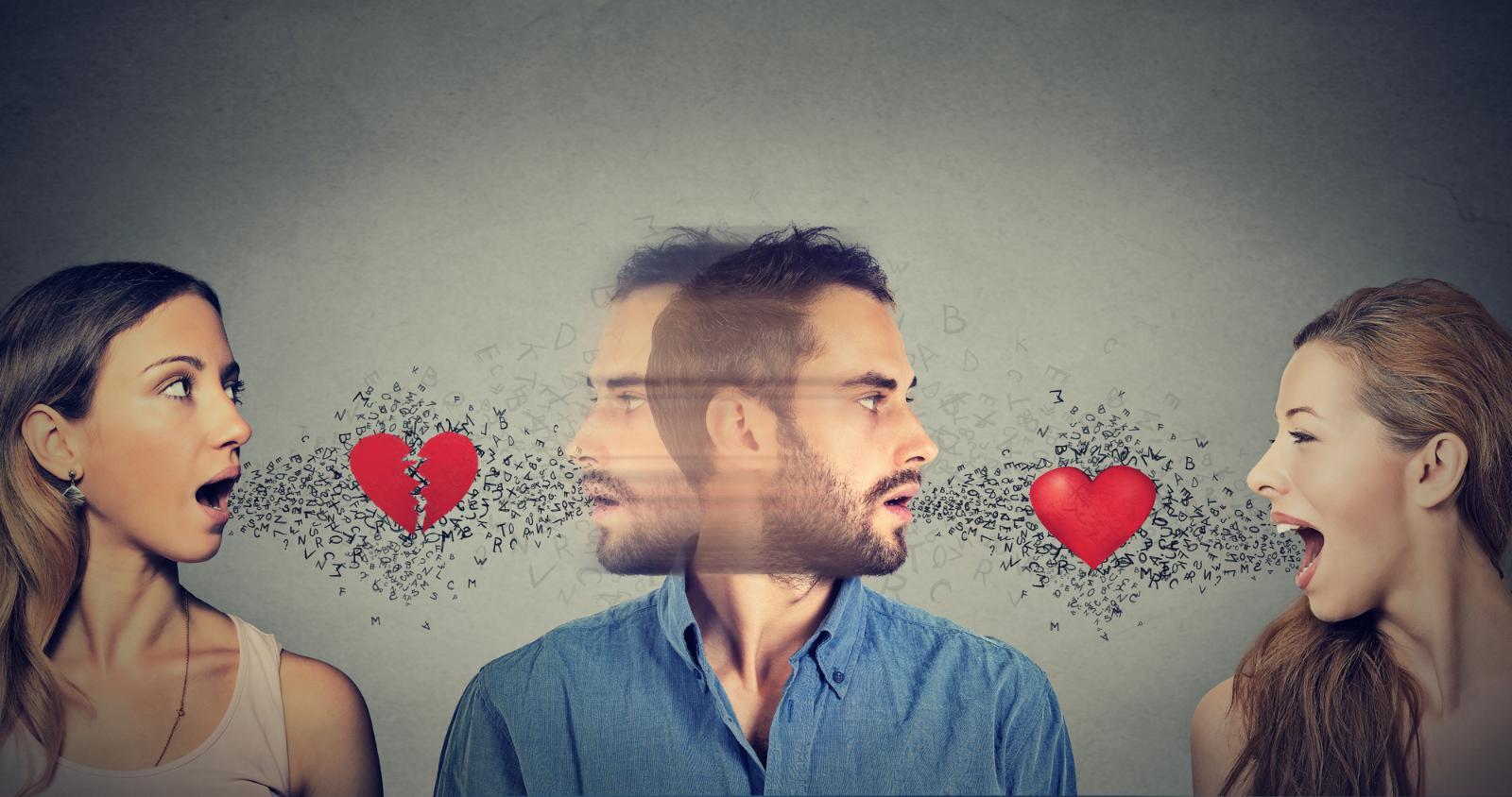 Успешная, независимая и… несчастная? Как сильной женщине встретить своего мужчину