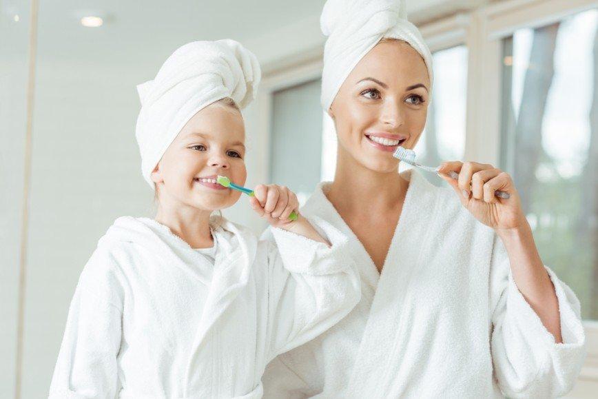 Зуб за зуб: как лечиться у стоматолога во время беременности