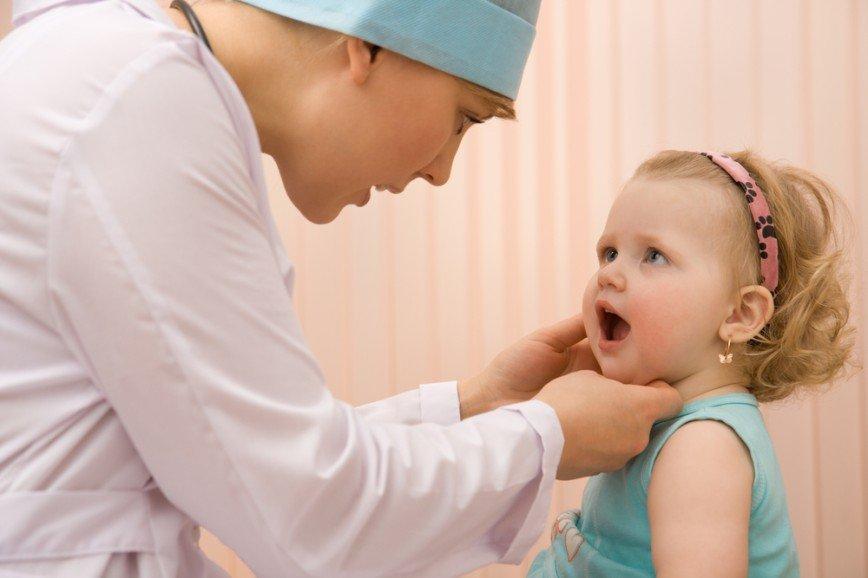 Знающий, чуткий и адекватный: как выбрать ребенку лечащего врача