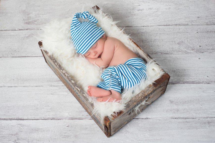Невынашивание беременности: как победить страх и стать мамой