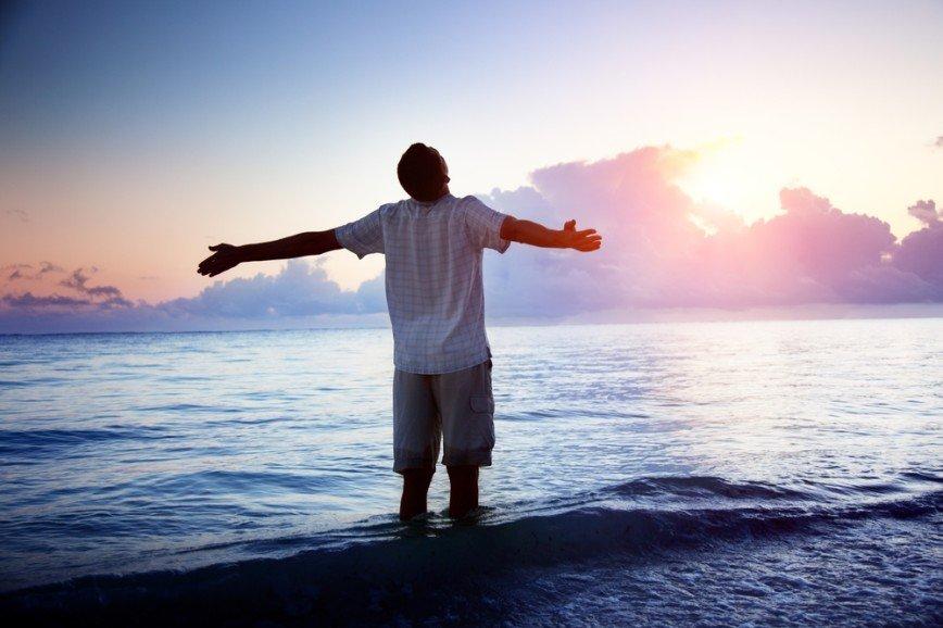 """""""Мне и одному хорошо"""": на чем могут разориться самостоятельные туристы"""