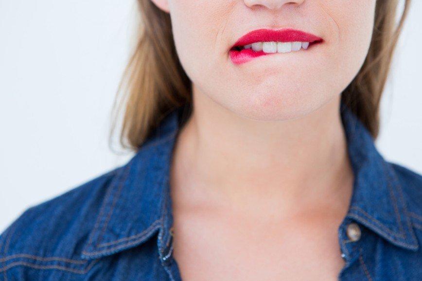Уточка или дудочка: 10 легких, но эффективных приемов увеличить губы без инъекций