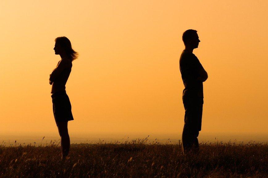 Как найти своего человека и зачем его искать – гид по отношениям от Радмилы Хаковой, побывавшей на 147 свиданиях