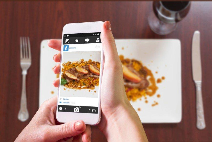 Digital – это модно: приложения, которые помогут сэкономить на еде, фитнесе и интернете