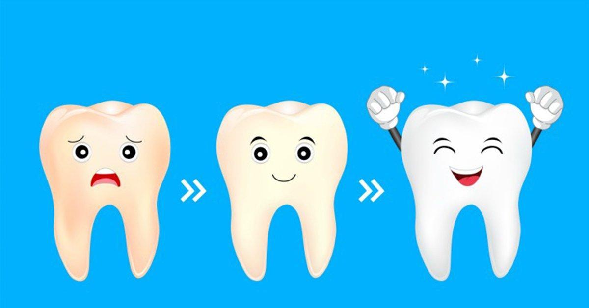 Удалить нельзя оставить. Зачем нужны зубы мудрости, если от них одни страдания: объясняет стоматолог