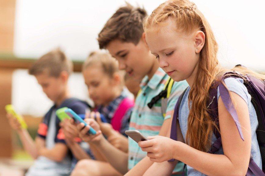 Не хочу в школу! 5 действенных советов, как заинтересовать ребенка учебой