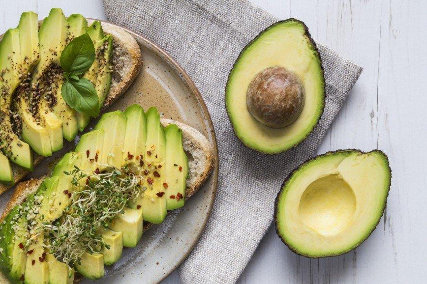 Аппетитная любовь: 7 продуктов-афродизиаков