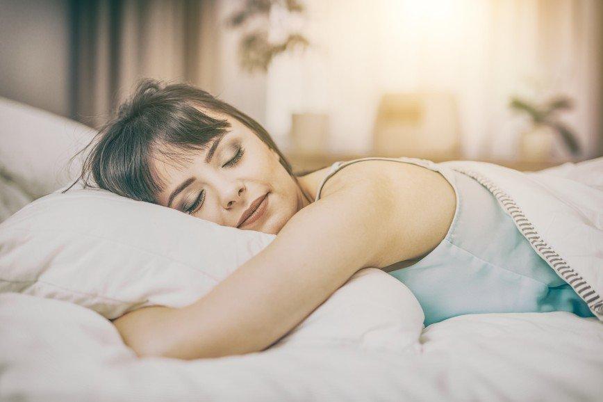 Ешь, смейся, спи: как сохранить психическое здоровье