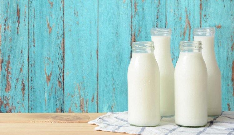 """""""Молока? С удовольствием!"""": выиграйте призы от компании «А2 молоко»"""