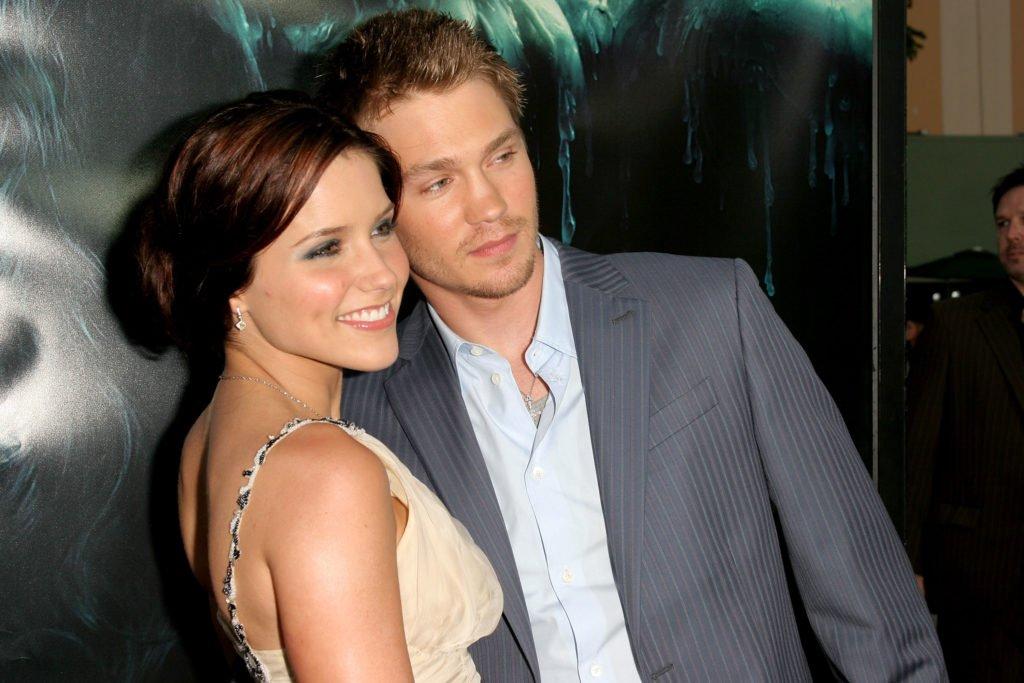 И снова здравствуйте: актеры, которые снимались вместе после расставания