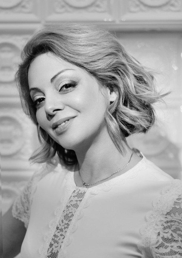Звездный психолог Анетта Орлова: как не попасть на прием к шарлатану, найти мужа мечты и не бояться цифры 40